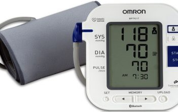 Blood Pressure Monitors Devices