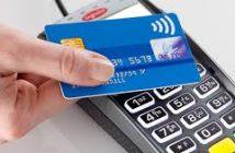 Debit Card industry Brazil,
