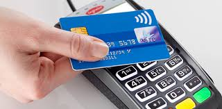 Debit Card industry Brazil,