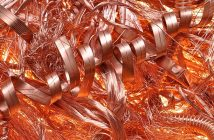 Global Copper Mining Market Research