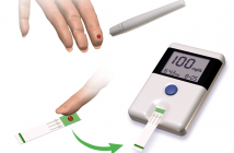 Global Self Monitoring Blood Glucose Market Analysis