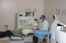 Doha Medicine Sales,