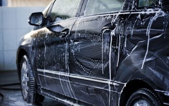 European-Car-Wash-Market-800x533