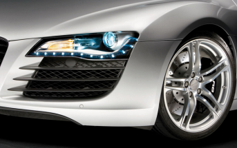 Global-Automotive-Lighting-Market-Research-Report-644x419