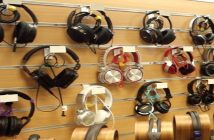 Global Headphones Industry Research Report