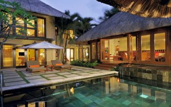 Global Luxury Hotels Market Research