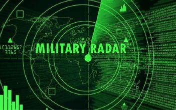 Global Military Radar Market Research