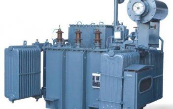 Europe transformers industry analysis