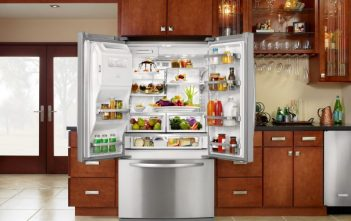 Global-refrigerator-industry-research-report-800x603