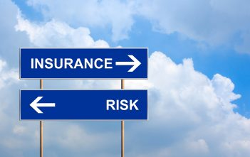 UK Insurance industry Regulations,