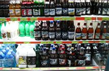 Panama Beer Market Research Report