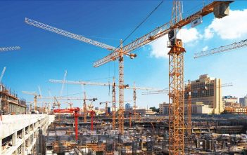 Peru Rental Construction Equipment Market