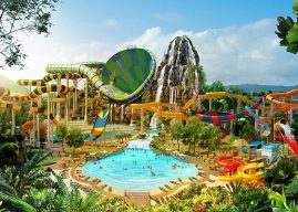 Qatar Theme Park Market Outlook to 2021: Ken Research