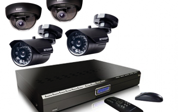 Sale CCTV cameras UAE