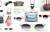 South Africa Personal Accessories Market Research