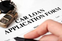 UAE Auto Loan Market Research