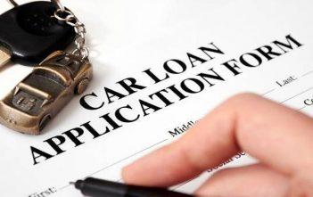 UAE Auto Loan Market Research