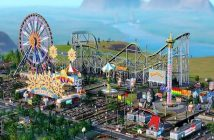 Uae Theme Park Market