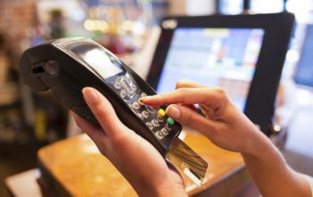 Saudi Arabia cards and Payments Market Research Report
