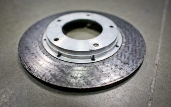 global-aircraft-carbon-brake-disc-market-research-800x533