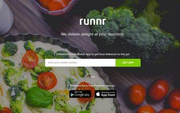 runnr-1024x434