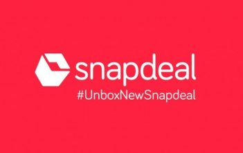 snapdeal-new-logo-1-990x456