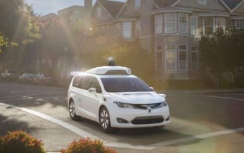 waymo-car-1-990x521