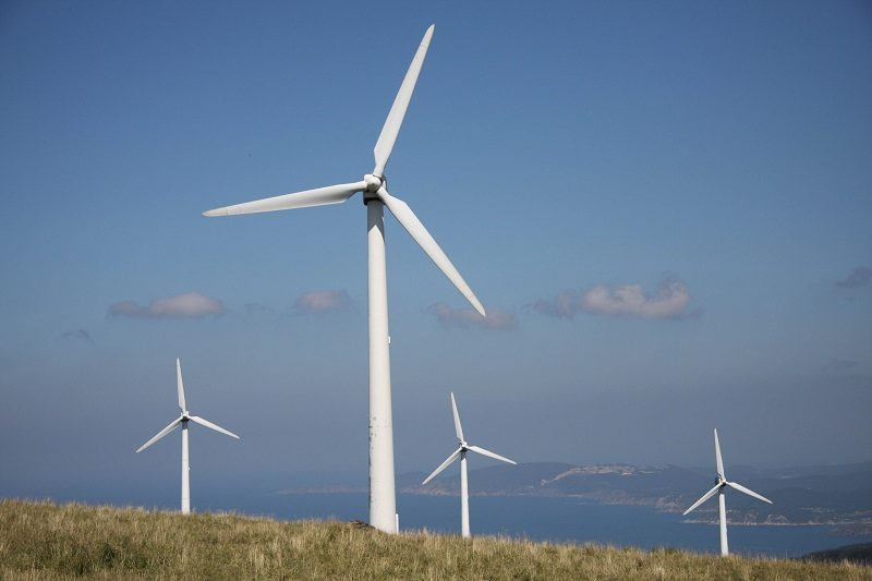 what-are-wind-turbines-800x533