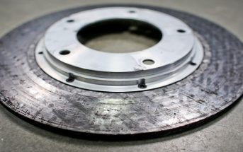 Global Aircraft Carbon Brake Disc Market Research Report