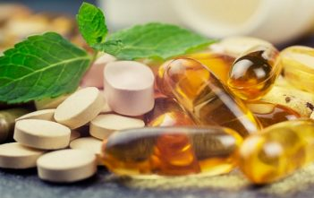 Asia Pacific Nutritional Supplements Industry