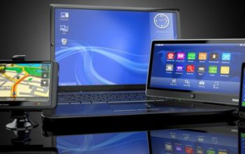 China Luxury Portable Consumer Electronics Market Research Report