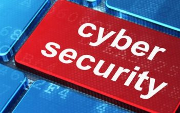 Latin America Cyber Security Market