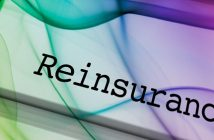 Reinsurance in the Netherlands Market