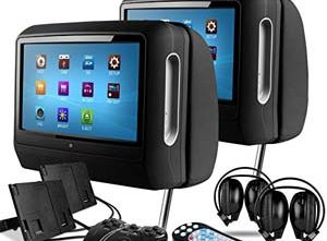 France Portable Players Industry,