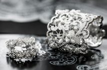 Germany Luxury Jewellery Market Research Report