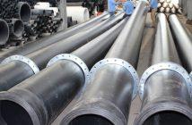 India Ductile Iron Pipe MarketIndia Ductile Iron Pipe Market