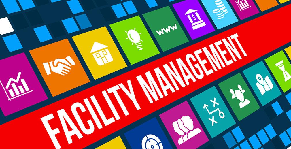 Kuwait Facility Management Market