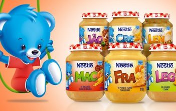 Malaysia Baby Food Market Research Report
