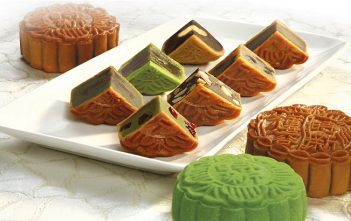 Malaysia Baked Goods Market Research Report