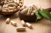 Australia Dietary Supplements Market