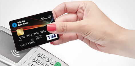 Online Bill Payment industry Philippines,