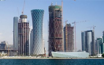 Qatar Real Estate Market Outlook