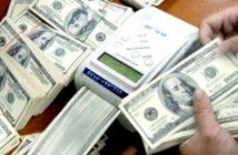 Remittance Flow Philippines,