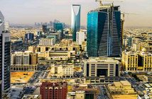 Riyadh Retail Real Estate Market