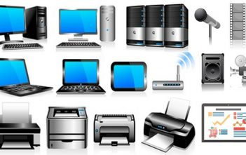 Russia Consumer Electronics Market Research