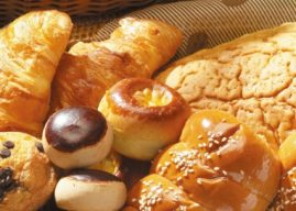 High competition Reducing the Profit Margin in Spain Baked Goods Sector- Ken Research