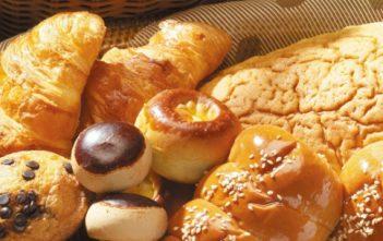 Spain Baked Goods Retail Market