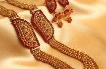 Switzerland-Luxury-Jewellery-Market-Research-Report-800x678