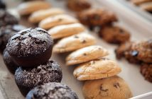 Taiwan Baked Goods Market Research Report