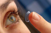 UAE Eyewear Market Research Report